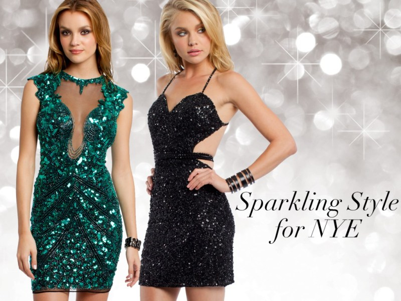 Large Of New Years Eve Dress