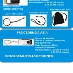 155596-Oferta USB-1