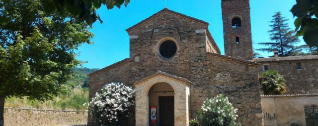 cropped-Pieve-del-tho-paint.jpg