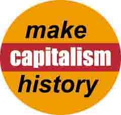 capitalism history