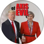 axis of evil38mm