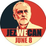 Jez we can 2