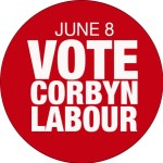 June 8 vote Corbyn