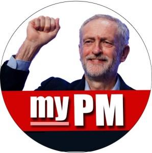 my PM proof 2