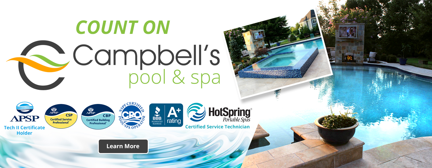 Fullsize Of Pool And Spa Depot