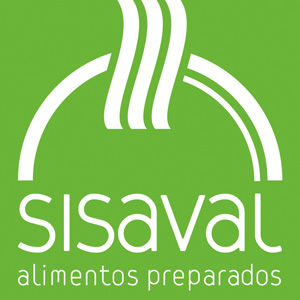 Sisaval