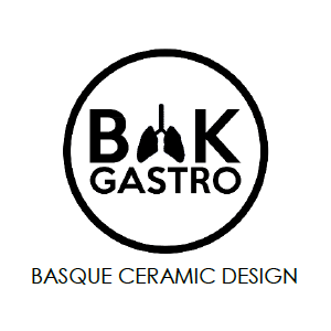 bk_gatro