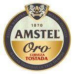 LogoAmstel