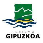 LogoGipuzkoa