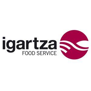 IGARTZA FOOD SERVICE