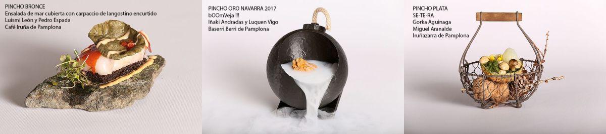 Pinchos-Campeones-Semana-Pincho-Navarra-2017