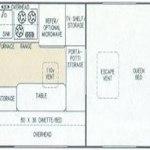 camper_000_floorplan