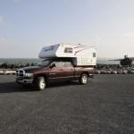 camper_016