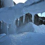 island-winter-00128,medium_large.1440350138