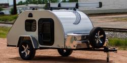 Small Of Teardrop Campers For Sale
