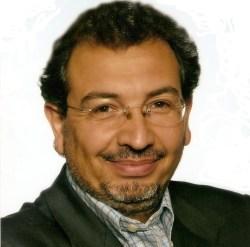 Gino Conte editore di Primaradio
