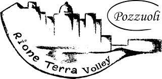 Pozzuoli, Volley serie C maschile. Esordio con vittoria per coach Cirillo sulla panchina del Rione Terra. Alla ripresa la sfida interna con Marcianise