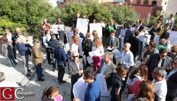 Giudice di Pace, il sindaco Figliolia chiarisce quanto ha fatto