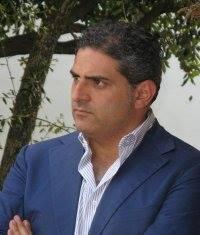 Salvatore Trinchillo presidente provinciale della FIPE