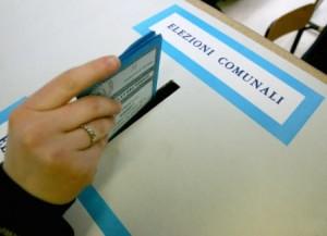 Elezioni Quarto, di nuovo in lizza sindaci e liste escluse. Il Tar li riammette