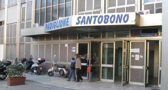 Esplode petardo, bimbo di 10 anni nato a Pozzuoli rischia di perdere un occhio: sottoposto ad intervento chirurgico oculistico al Santobono!