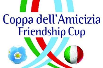 Coppa dell'Amicizia, ritorna la manifestazione in memoria di Daniele Del Core