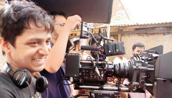 """Ischia Film Festival, trionfa """"1000 Rupee Note"""" di Shrihari Sathe"""