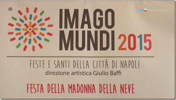 September More, continua la programmazione culturale di Napoli