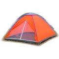 Tenda da campeggio 3 posti economica