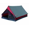 Tenda da campeggio High Peak Minipack