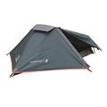 Tenda da campeggio Highlander Blackthorn
