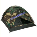 Tenda igloo economica