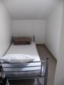 Chalet 30 m² Laure