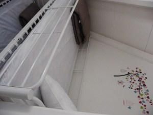 Chalet 48 m²