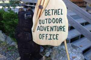 Bethel Outdoor