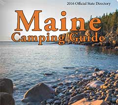 maine-camping-guide