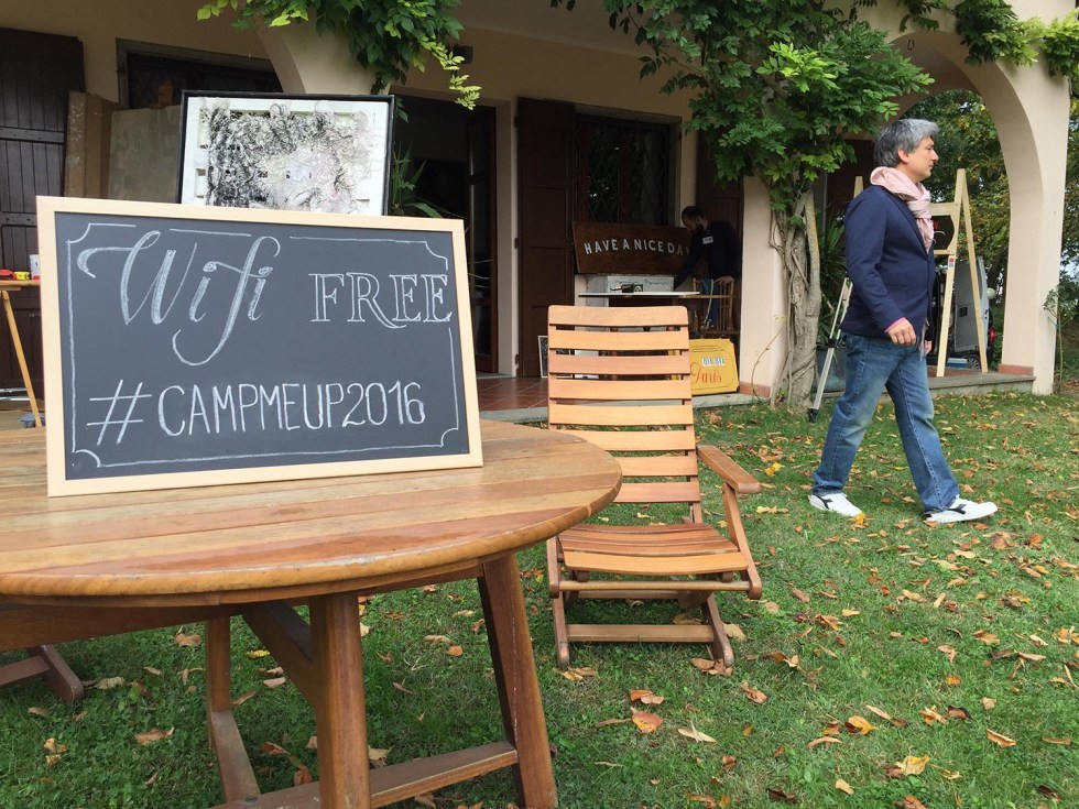 Campmeup_07