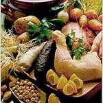¿Qué es la vitamina B6?