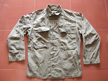 CampThai.com == Thailand Camping gear and Military zone : Vietnam war and WWII Collection