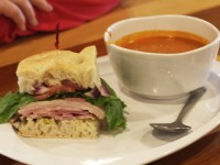 Exploring Ankeny: Where is the best sandwich in town?