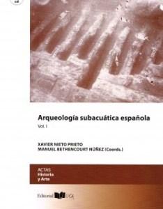 arqueologia-subacuatica-b
