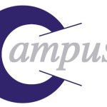 CampusLab 300pix - 2,5cm altezza-per carta intestata