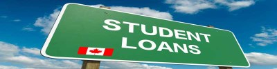 STUDENT LOANS | Canada Student Loans, Student Grants, Tuition, Financial Aid - CAMPUS TOUR.CA