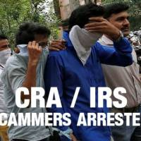 Impact of Arrests in India in Relation to the CRA Scam