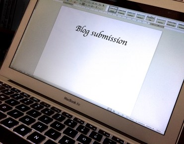 blog-submission