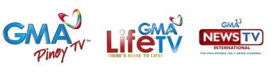 GMA International channels widen reach abroad | Philippine ...