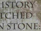 Review of W.P. Kerr's 'History Etched in Stone: Gravestone Art and the Garrison Graveyard at Annapolis Royal' by Karin Salk