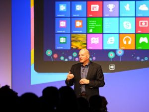 Windows_8_Launch_-_Steve_Ballmer