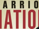 Review of Ian McKay and Jamie Swift's Warrior Nation: Rebranding Canada in an Age of Anxiety by David Borys