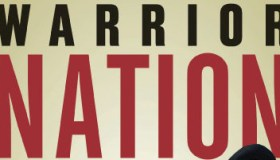 Review of Ian McKay and Jamie Swift&#8217;s Warrior Nation: Rebranding Canada in an Age of Anxiety by David Borys